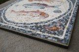 Mozaikmásolat