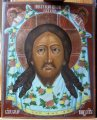 Krisztus ikon